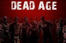 Dead Age скачать для iPhone, iPad и iPod