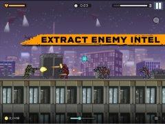 Strike Force Heroes: Extraction скачать для iPhone, iPad и iPod