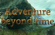 Adventure Beyond Time