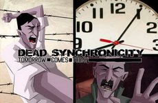 Dead Synchronicity