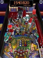 Pinball Arcade Plus скачать для iPhone, iPad и iPod