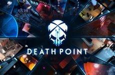 Death Point скачать для iPhone, iPad и iPod