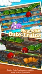 Train Conductor скачать для iPhone, iPad и iPod