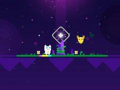 Super Phantom Cat 2 - Суреркот 2 скачать для iPhone, iPad и iPod