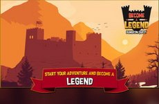 Become a Legend скачать для iPhone, iPad и iPod