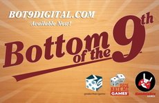 Bottom of the 9th скачать для iPhone, iPad и iPod