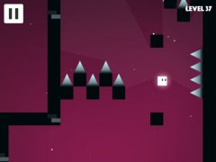 Darkland : Madness Dashing Geo