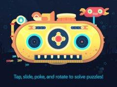 GNOG скачать для iPhone, iPad и iPod