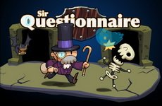 Sir Questionnaire