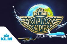 Aviation Empire Platinum