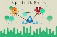 Sputnik Eyes скачать для iPhone, iPad и iPod