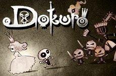 Dokuro скачать для iPhone, iPad и iPod
