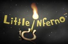Little Inferno HD