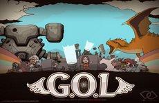 GOL:Legend