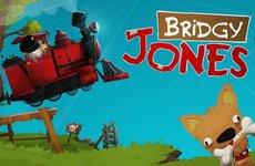 Bridgy Jones