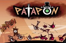 PATAPON-Siege Of WOW!