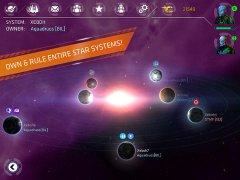 Galaxy on Fire - Alliances