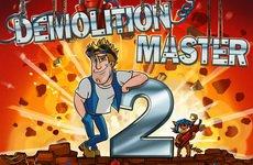 Разрушитель (Demolition Master 2)