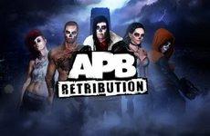 APB Retribution