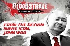 Bloodstroke