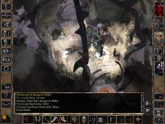 Baldur's Gate 2:EE
