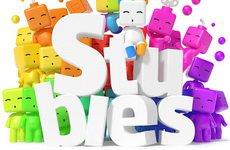Stubies