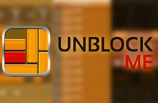 Unblock Me