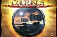 Cultures Northland