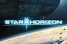 Star Horizon