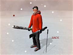 MyTP One Mountain - Ski, Freeski and Snowboard