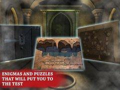 Dracula 5: The Blood Legacy HD