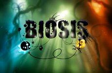 BIOSIS