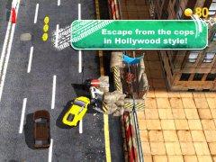 Traffic Hunting