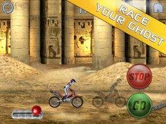 Bike Mania 2 Multiplayer