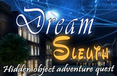 Ловец снов: расследования во сне и наяву