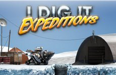 I Dig It Expeditions