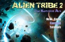 Alien Tribe 2