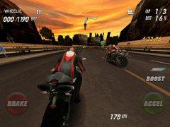 Streetbike: Full Blast