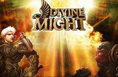 Divine Might