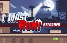 I Must Run! Reloaded