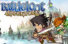 Battleloot Adventure