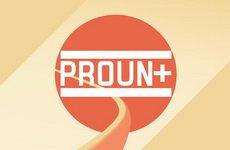 Proun+ A Journey Through Modern Art