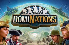 DomiNations!