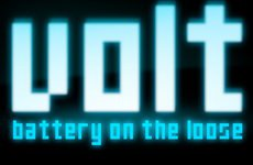 Volt Battery on the loose