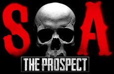 Sons of Anarchy: The Prospect