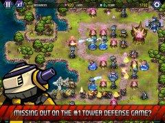 Tower Defense