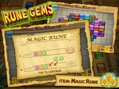 Rune Gems - Deluxe