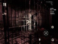 Dead Bunker 2
