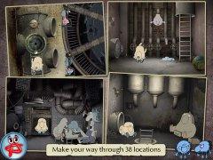 Full Pipe: Игра Приключения
