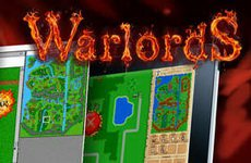 Warlords Classic